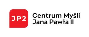 Centrum Myśli Jana Pawła II