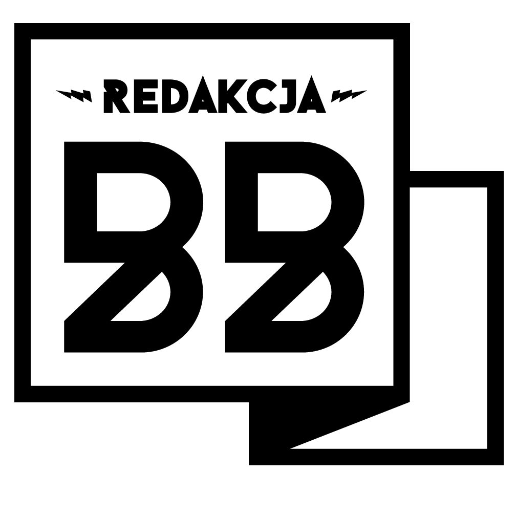 redakcjaBB