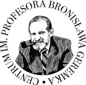 Centrum Profesora im. Bronisława Geremka