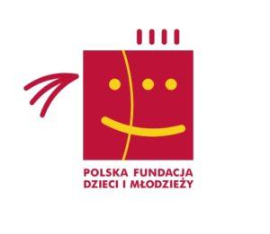 Polska Fundacja Dzieci i Młodzieży