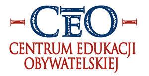 Centrum Edukacji Obywatelskiej