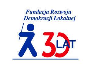 Fundacja Rozwoju Demokracji Lokalnej