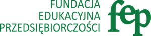 Fundacja Edukacyjna Przedsiębiorczości