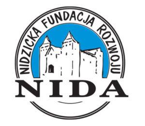 Nidzicka Fundacja Rozwoju